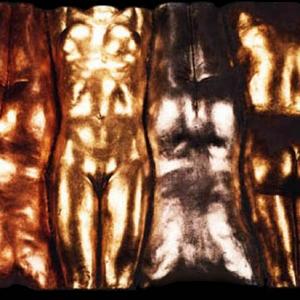 Joseph Canger Sculptures, Quadrophenia